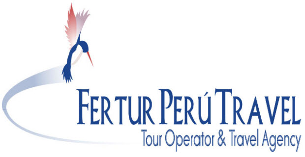 Fertur Peru Travel celebrates her Quinceañera