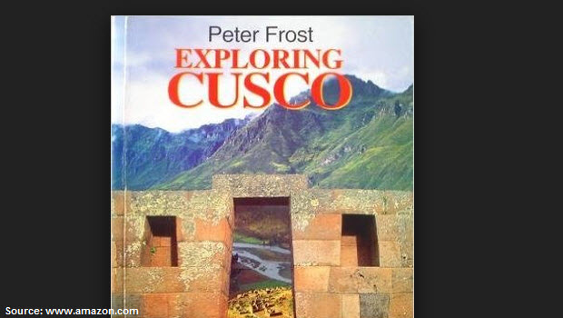 Exploring Cusco – A great introduction to Inca sites