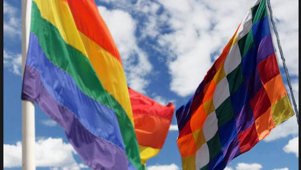 What LGBT-friendly means to Fertur Peru Travel