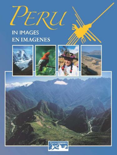 Peru In Images