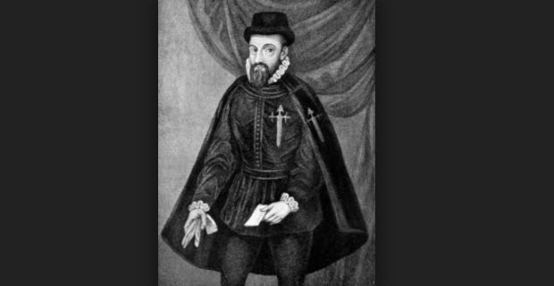 How the mystery of Francisco Pizarro was solved