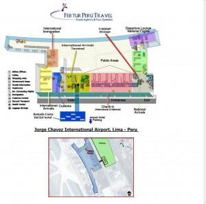 jorge_chavez_airport_luggage_storage1