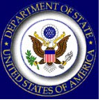 Security Message for U.S. Citizens – Reduction of Potential Kidnapping Threat in Cusco3-6-2013 2-08-47 PM