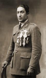 Alejandro Velasco Astete