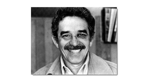 Why did Peru's most famous writer Mario Vargas Llosa punch his best friend Gabriel Garcia Marquez in the face?