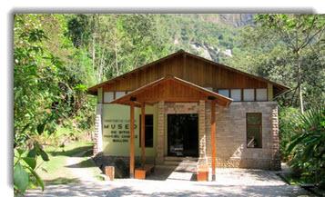 manuel_chavez_ballon_site_museum