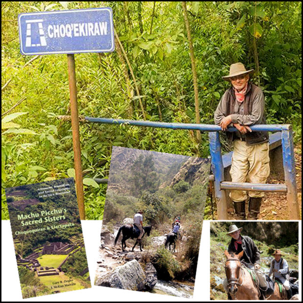 This program is a unique adventure trek experience with pack mules, saddle horses, comfortable camps and Inca specialist guides. The focus is on Inca study and archaeological investigations as we travel lesser known Inca trails.