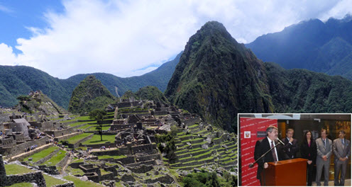 two_shift_entry_into_machu_picchu