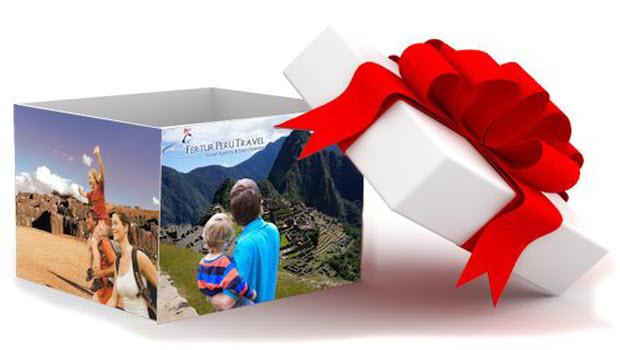 Cusco & Lake Titicaca Christmas family vacation