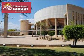 Proposed Cusco International Convention, estimated price tag, $100 million