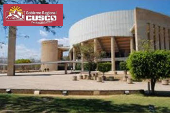 Proposed Cusco International Convention, estimated price tag, $100 million