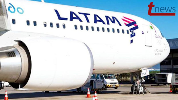 LATAM abandons discriminatory fare policy for foreign visitors to Peru