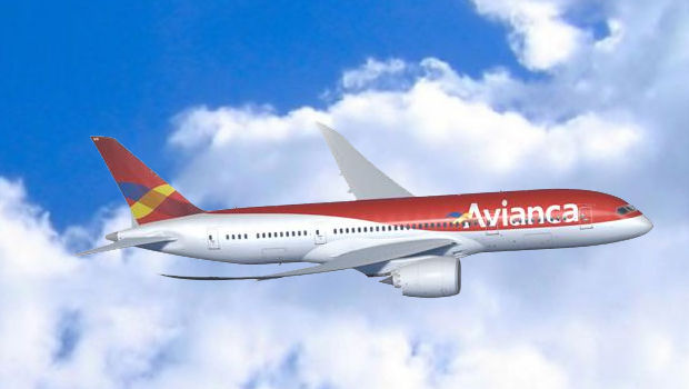 Avianca to equalize Peruvian fares to Cusco and other domestic routes