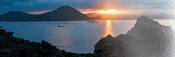 Vacaciones de crucero de 5 días conociendo las Islas Galápagos