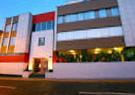 Casa Andina Classic Arequipa Hotel