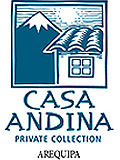 Casa Andina Private Collection, luxury accommodations in Arequipa, Peru