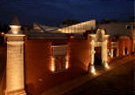 Casa Andina Private Collection - Arequipa luxury hotel