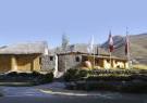Eco Inn Colca Hotel - Arequipa Hotels