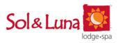 Logo del Hotel Sol y Luna Lodge y Spa en Cusco