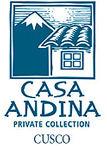 Casa andina private Cusco