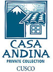 Casa andina private Cusco