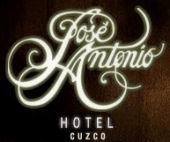 Jose Antonio Cusco