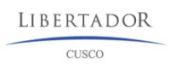 Logo del Hotel Libertador Tambo del Inka
