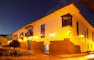 Libertador Palacio del Inka Hotel - Cusco