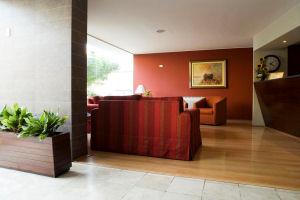 Casa Andina Classic Miraflores Centro Hotel