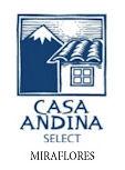 Casa Andina Miraflores Select comfortable accommodations