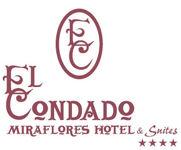 El Condado Hotel & Suites