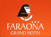Faraona Grand Hotel