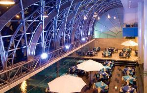 Delfines hotel and casino lima casino rama orilla
