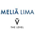 Meliá Lima Hotel - Logo