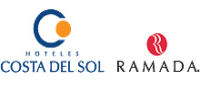 Costa Del Sol Ramada Lima Airport Hotel