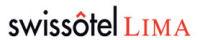 swissotel_logo