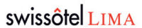 Logo del Swissotel