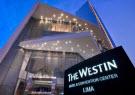 Hotel Westin Lima