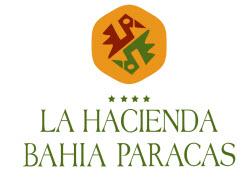 La Hacienda Bahía Paracas Hotel