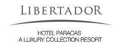Libertador Paracas Hotel