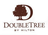 paracas double tree by hilton logo