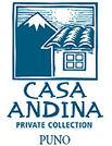 Casa andina Puno