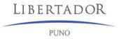 Hotel Libertador Lago Titicaca - Logotipo