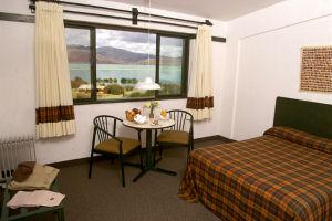 Hotel Sonesta Posadas del Inca Puno single room