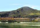 Hotel Sonesta Posadas del Inca - Lago Titicaca Puno, Perú.