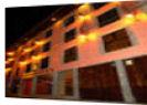 Royal Inn Puno Hotel