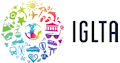 International Gay and Lesbian Travel Association