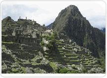 Paquete inspiración Inca de 11 días