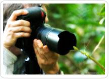 Tour Fotográfico en la Amazonia del Perú