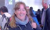 Emma Garcia loved her trip to Cusco, Puno and Arequipa with Fertur Peru Travel